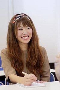 hondayasuko