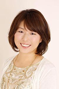 oshiroetsuko