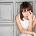 無能な上司に疲れている人と親との関係性ー親への不満と上司への不満はリンクする